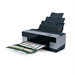 Stylus Pro 3800