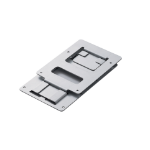Bixolon RWM-350 flat panel wall mount