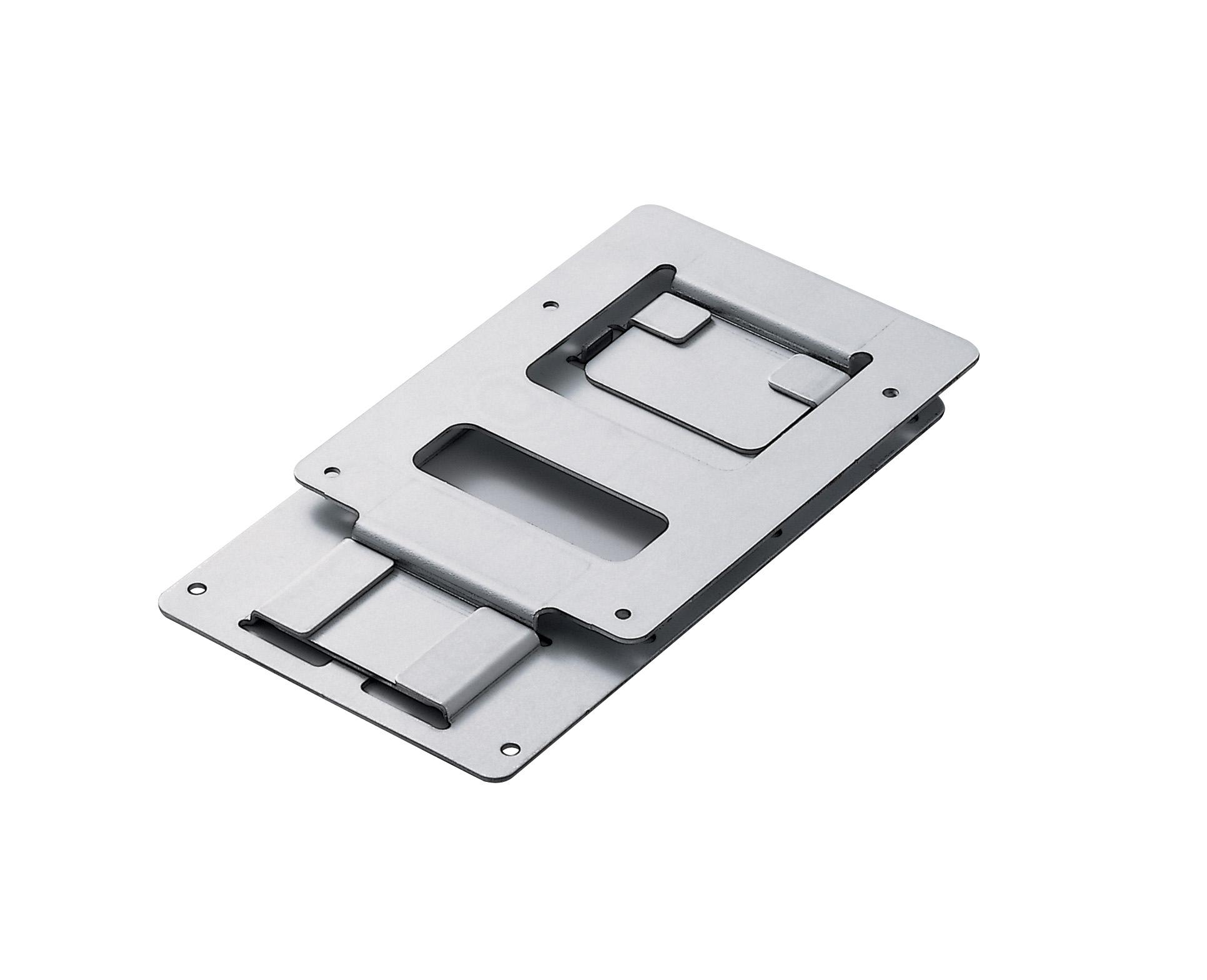 Bixolon RWM-350 flat panel wall mount