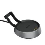 Jabra 14207-66 headphone/headset accessory Base station