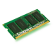 Kingston Technology System Specific Memory 8GB DDR3 1600MHz