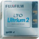 Fujifilm 600003229 blank data tape LTO