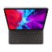 Apple MXNL2Y/A teclado para móvil QWERTY Español Negro