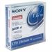 Sony LTX800GWN blank data tape