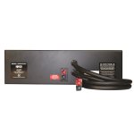 Tripp Lite BP24V70-3U UPS battery 24 V