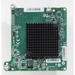 Hewlett Packard Enterprise LPe1605 16Gb FC HBA Internal Fiber 16000Mbit/s networking card