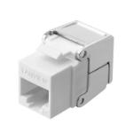 Lanview LVN128086 keystone module