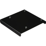 "Micron CRUCIAL 2.5"" TO 3.5"" SSD CONVERTOR BRACKET"