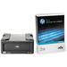 HP RDX 2TB USB3.0 External Disk Backup System