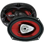 BOSS CH6920 Car Speaker