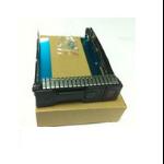 CoreParts MUXMS-00424 computer case part