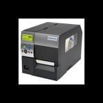 Printronix TM4 Cutter paper cutter