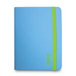 """Port Designs NOUMEA 10"""" Hoes Blauw, Groen"""