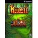 Nexway Act Key/Knights of Pen and Paper II Linux/Mac/PC Knights of Pen and Paper II - Here Be Dragons Español