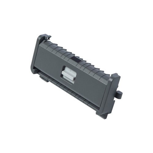 Brother Printer/Scanner Spare Parts 1 pc(s)