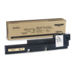 Xerox 106R01081 Toner waste box, 30K pages