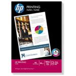 HP PREMIUM A4 80GSM WHITE PK500
