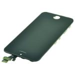 PSA Parts STP0028B mobile phone spare part Display Black