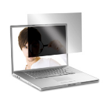 "Targus ASF14W9USZ 14"" Notebook Frameless display privacy filter display privacy filter"