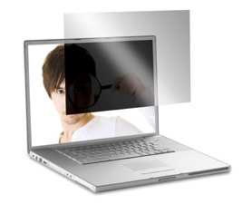 "Targus ASF14W9USZ 14"" Notebook Frameless display privacy filter display privacy filter"