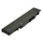 2-Power CBI3096B Lithium-Ion (Li-Ion) 5200mAh 11.1V rechargeable battery