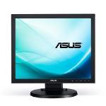 "ASUS VB199TL computer monitor 48.3 cm (19"") SXGA LED Flat Black"