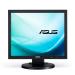 ASUS VB199TL 19 INCH IPS WLED  1280 x 1024
