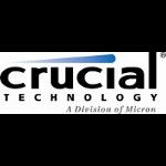 Crucial 2GB DDR3L 1600 UDIMM 1.35V 2GB DDR3L 1600MHz memory module