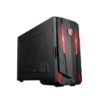 MSI Nightblade MI3 2.8GHz i5-8400 Desktop Black PC