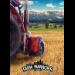 Nexway Farm Manager 2018 vídeo juego PC Básico Español