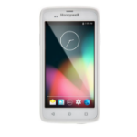 Honeywell Android 7.1 with GMS, 802.11 a/b/g/n, 1D/2D Imager (HI2D), 1.2 GHz Quad-core, 2GB/16GB Memory, 5MPCamera, Bluetooth 4.0, NFC, Battery 4,000 mAh, USB Charger, Healthcare white, Europe