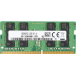 HP 4 GB 2666 MHz DDR4 Memory