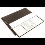 CoreParts MBXAP-BA0037 tablet spare part Battery