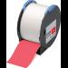 Epson Cinta RC-T5RNA roja 50 mm