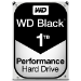 "Western Digital Black 3.5"" 1000 GB Serial ATA III"