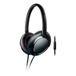 Philips Headphones with mic SHL4805DC/00