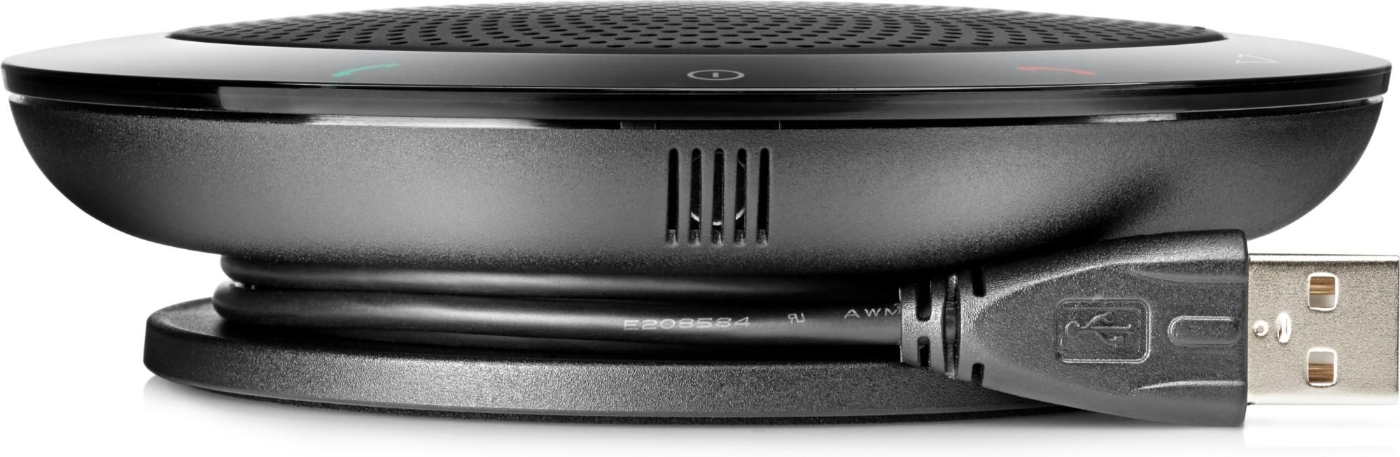 UC Speaker Phone (4VW02AA)