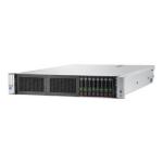 Hewlett Packard Enterprise DL380 G9 E5 2620v4 16G 12LFF S