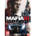 Nexway 824247 video game add-on/downloadable content (DLC) Video game downloadable content (DLC) Mac Mafia III Español