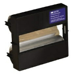 3M Dual Laminate Refill Cartridge lamination film