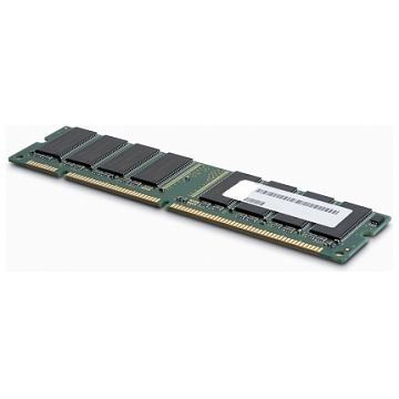Lenovo 8GB TruDDR4 8GB DDR4 2400MHz memory module