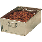 FSMISC TOTE PANS 610X305X15MM 317170