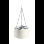 Bosch LC1-MSK speaker mount Ceiling Metal White