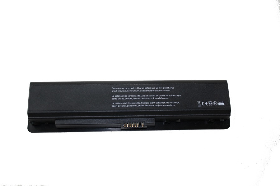 V7 REPLACEMENT BATTERY SAMSUNG NP200 NT400 OEM# AA-PLAN6AB BA43-00282A 6 CELL