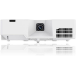 Maxell MP-WX5603 Laser 3LCD projector WXGA 6000 lm