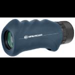 Bresser Optics Nautic 8x25 8x BaK-4 Black,Blue monocular