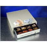 Star Micronics CB-2002 UN - Kassenlade