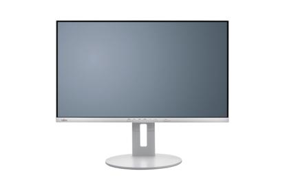 Fujitsu Displays B27-9 TE QHD 68.6 cm (27