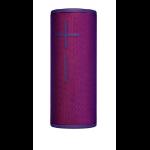 Ultimate Ears BOOM 3 Púrpura
