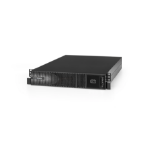 Salicru Battery Extension Modules for SLC-700/1000/1500 TWIN RT2 (B1) 698BU000001